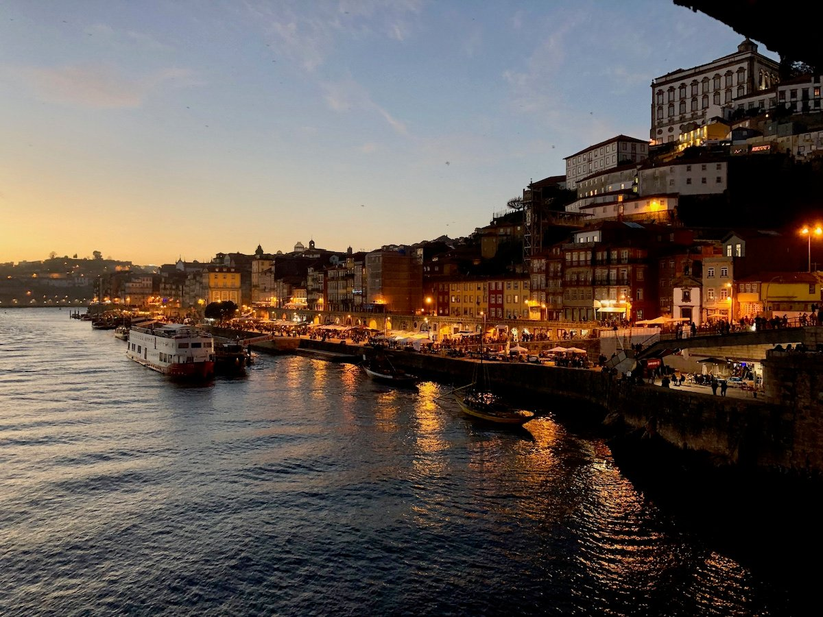 Porto 62