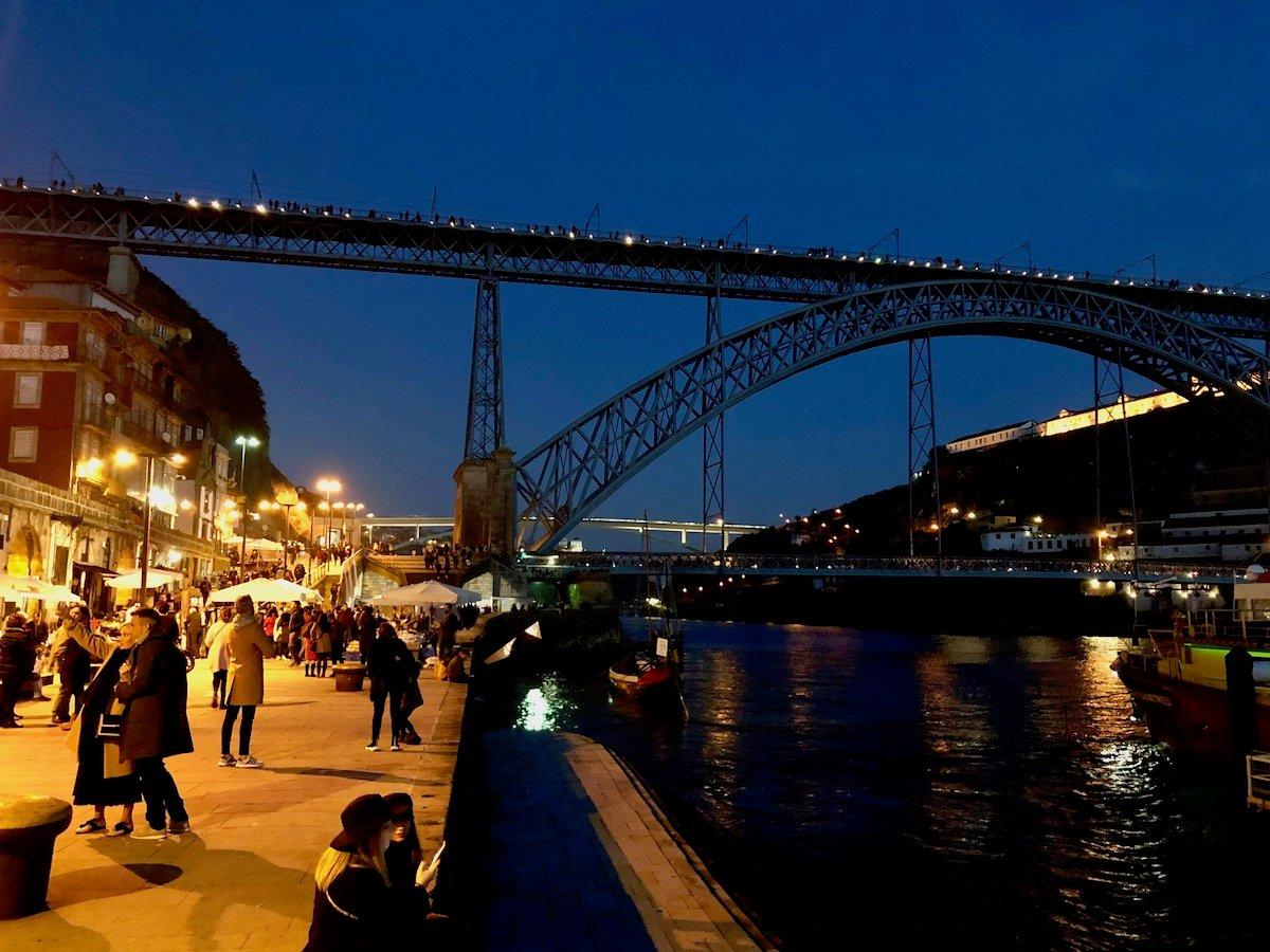 Porto 65