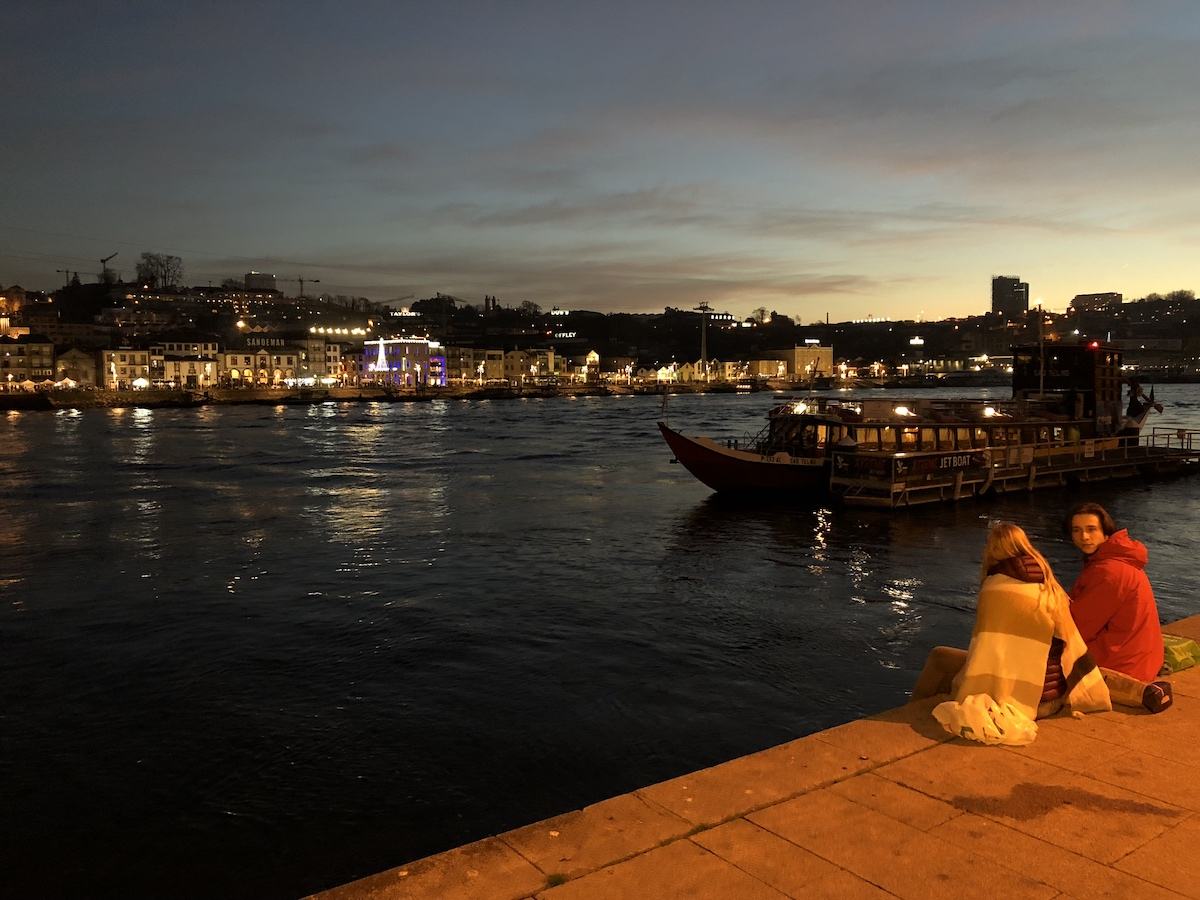 Porto 66