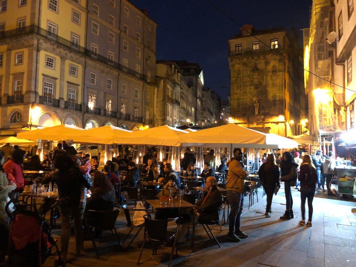 Porto 69