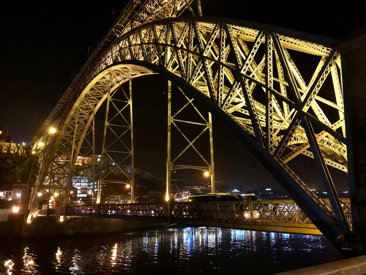 Porto 71
