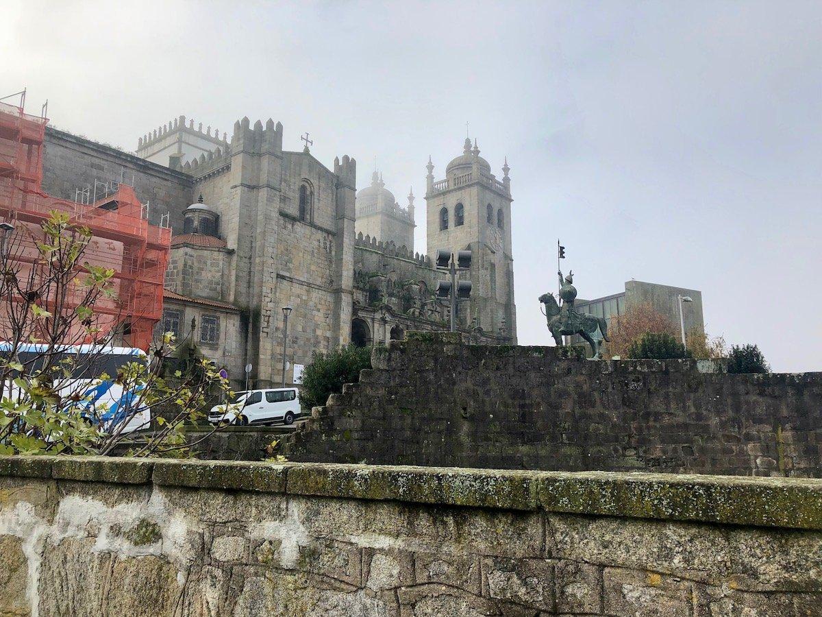 Porto 80
