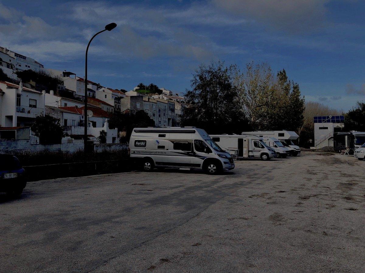 Porto Covo 23-2