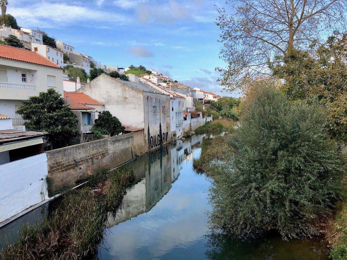 Porto Covo 24