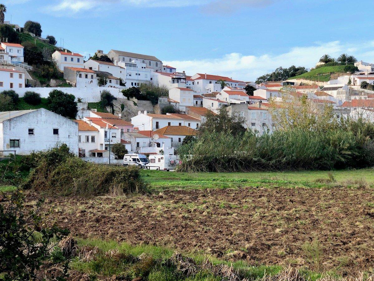 Porto Covo 26