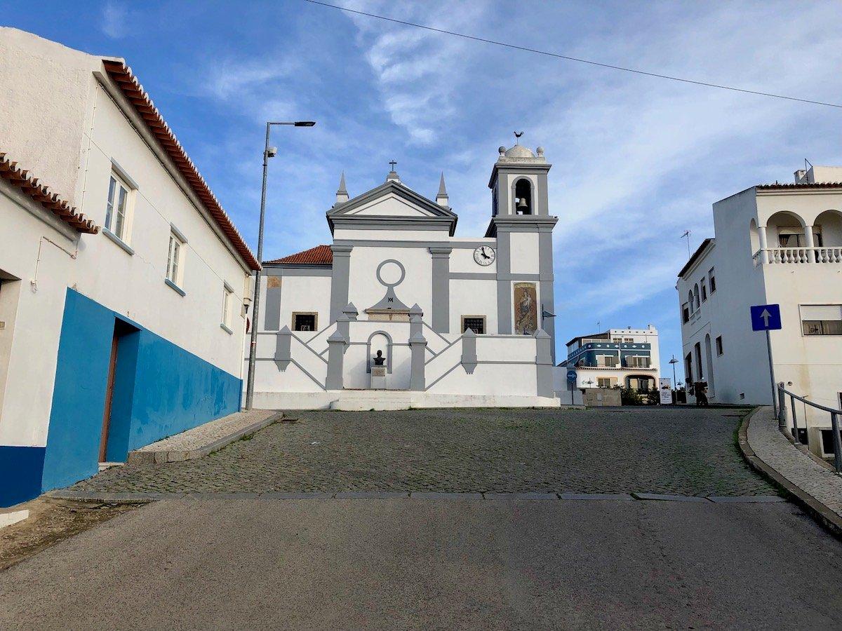 Porto Covo 28