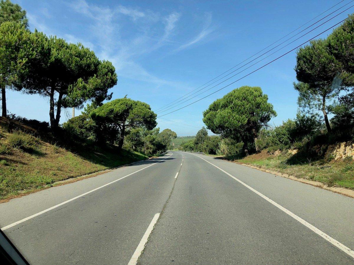 Porto Covo 34