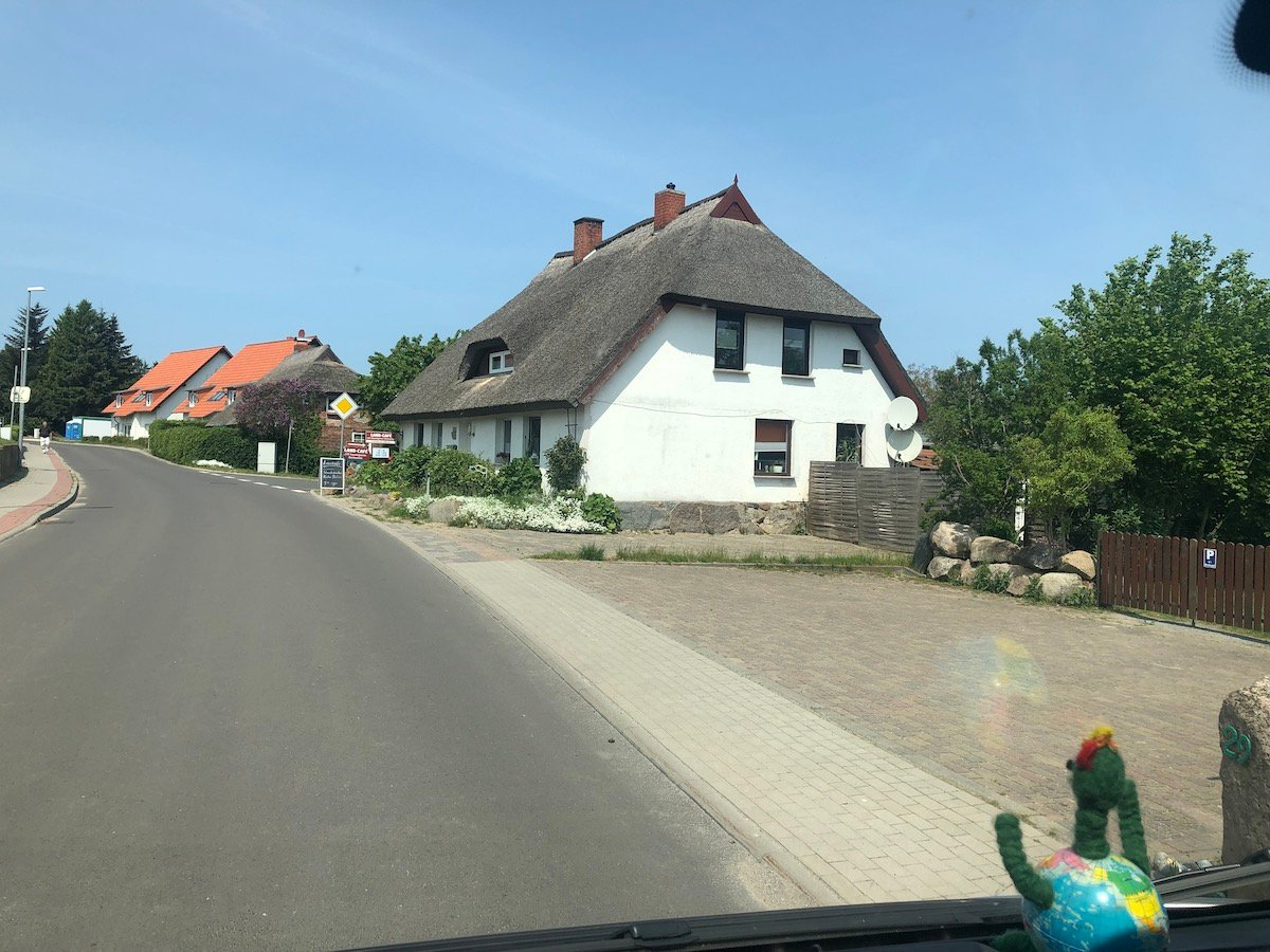 Rügen 28