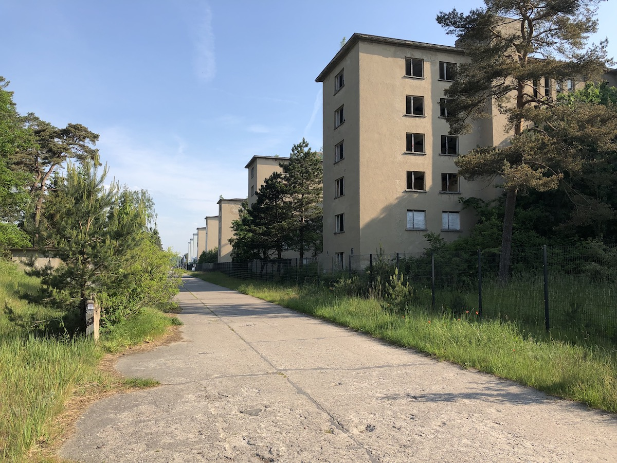 Rügen 56