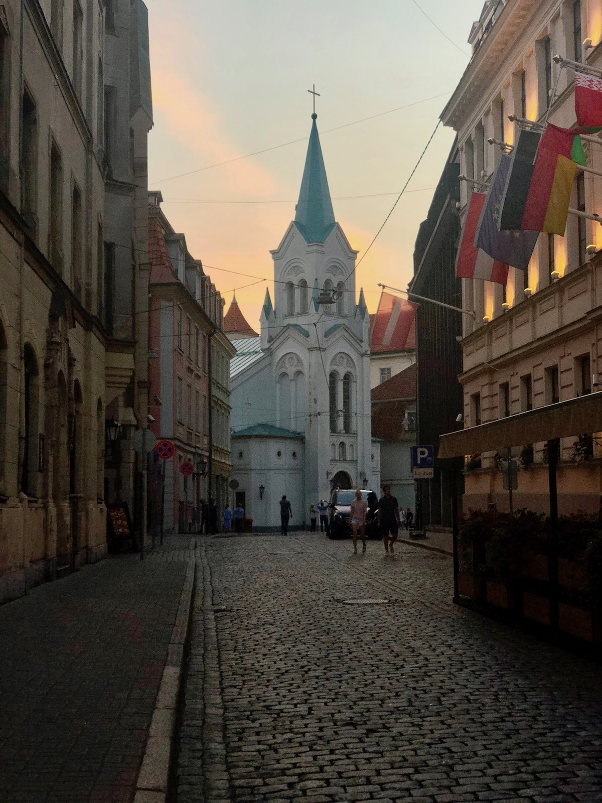 Riga 31