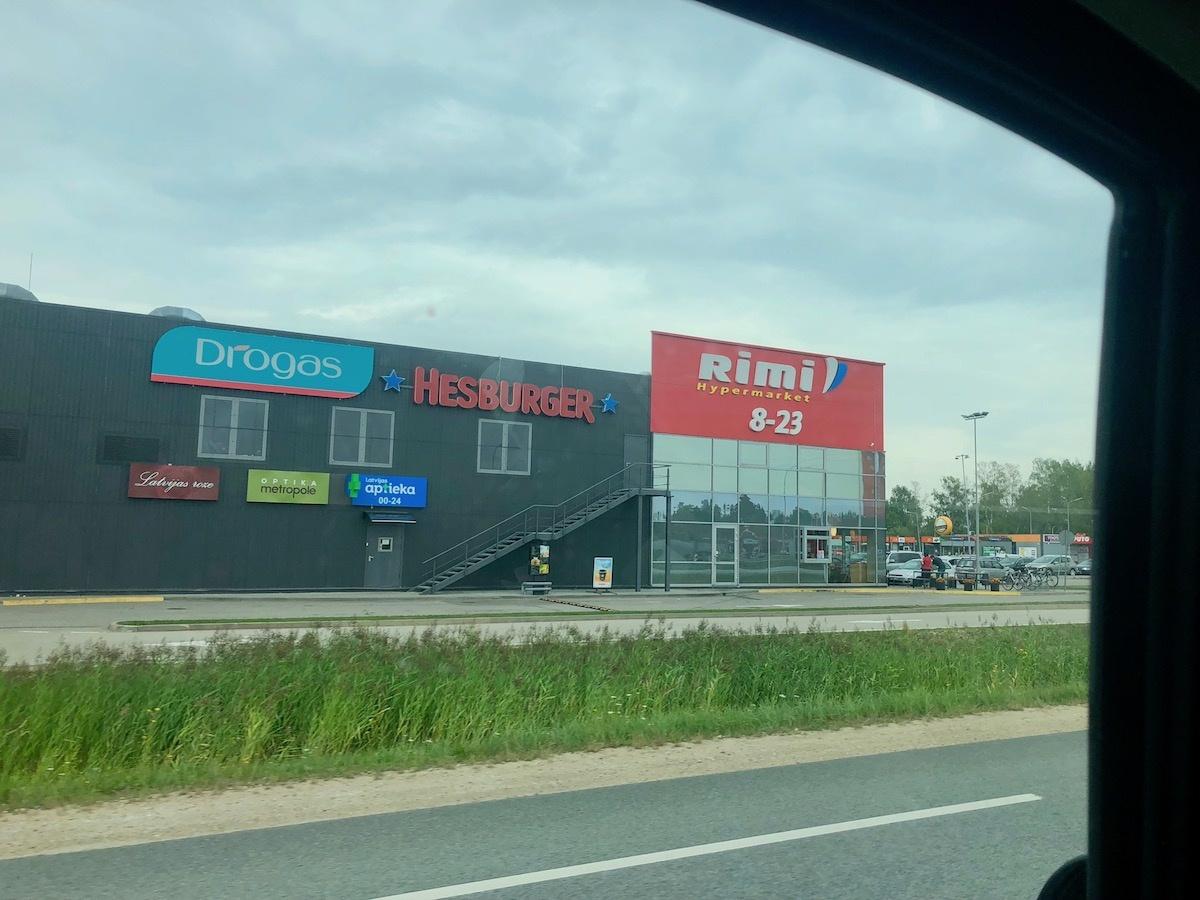 Riga 4