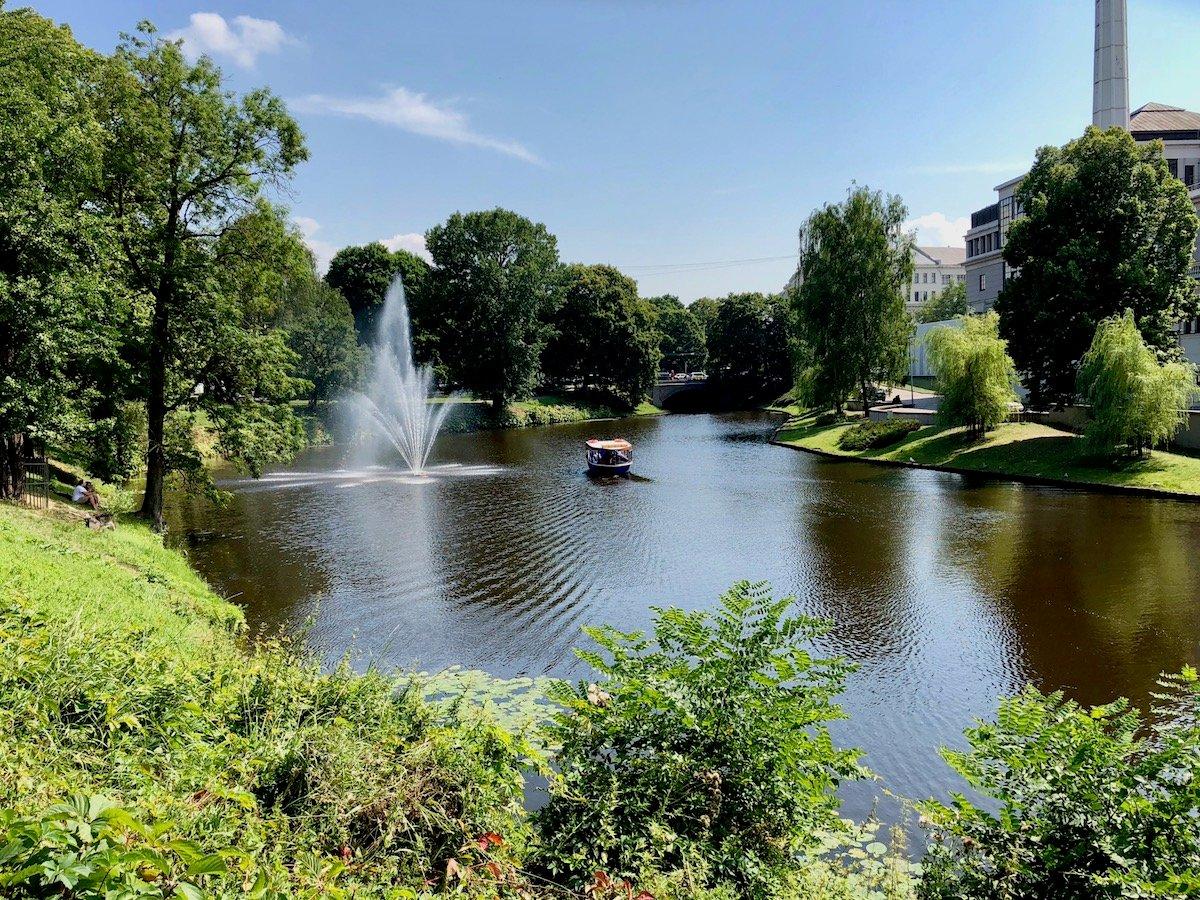 Riga 45