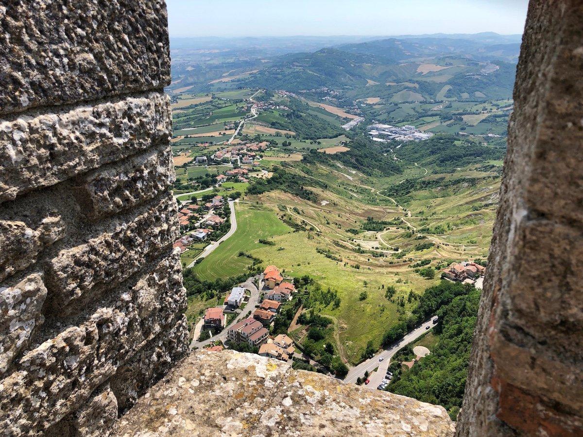 San Marino 42