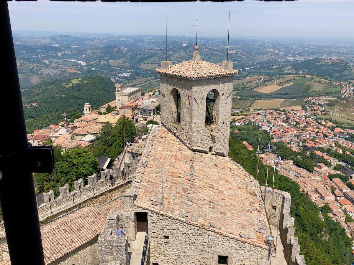 San Marino 43