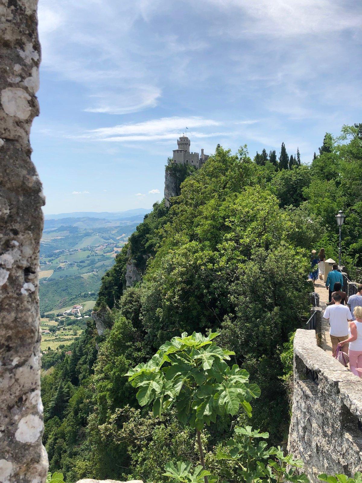 San Marino 49