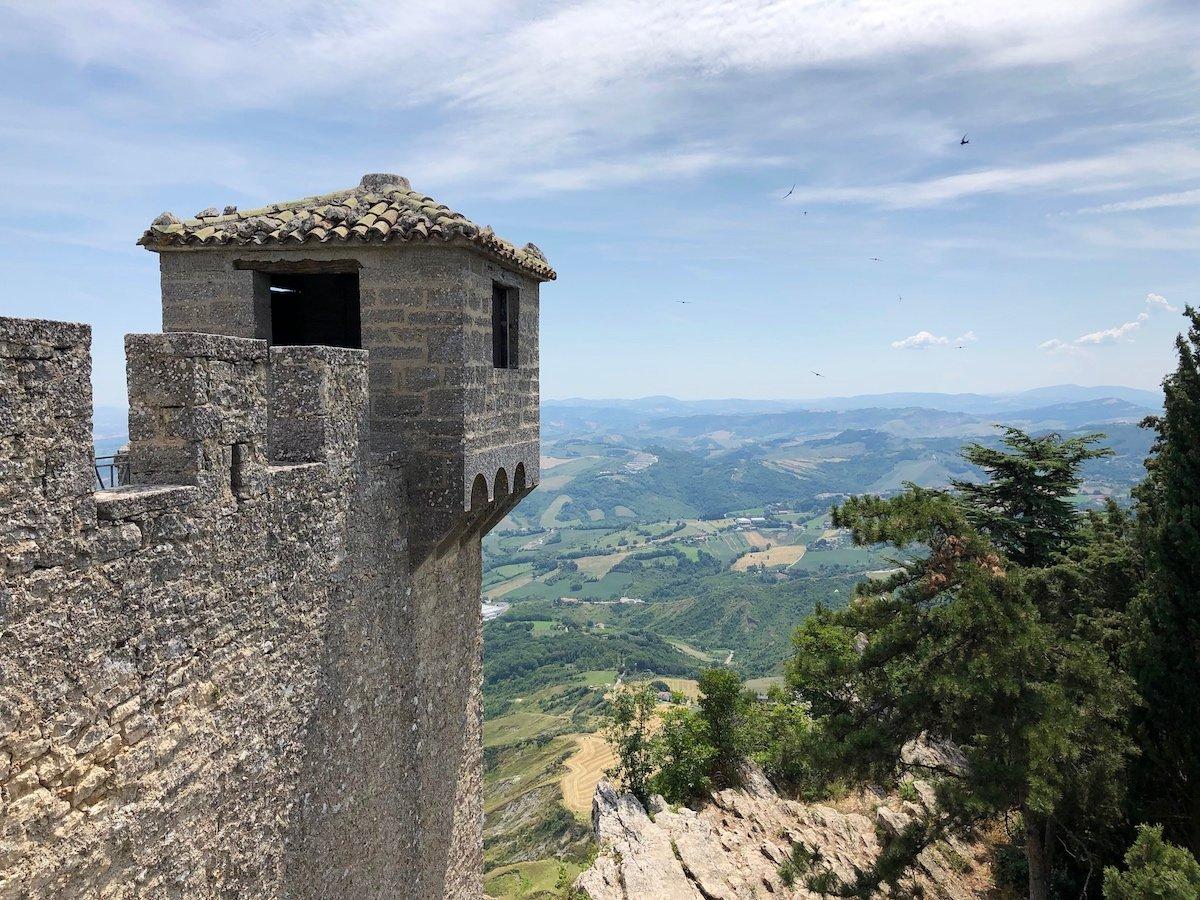San Marino 55