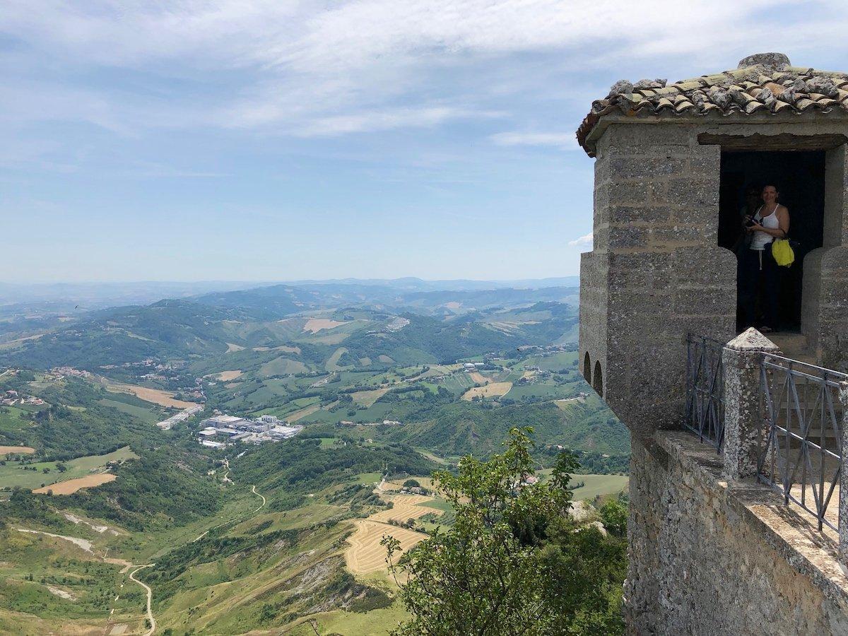 San Marino 56
