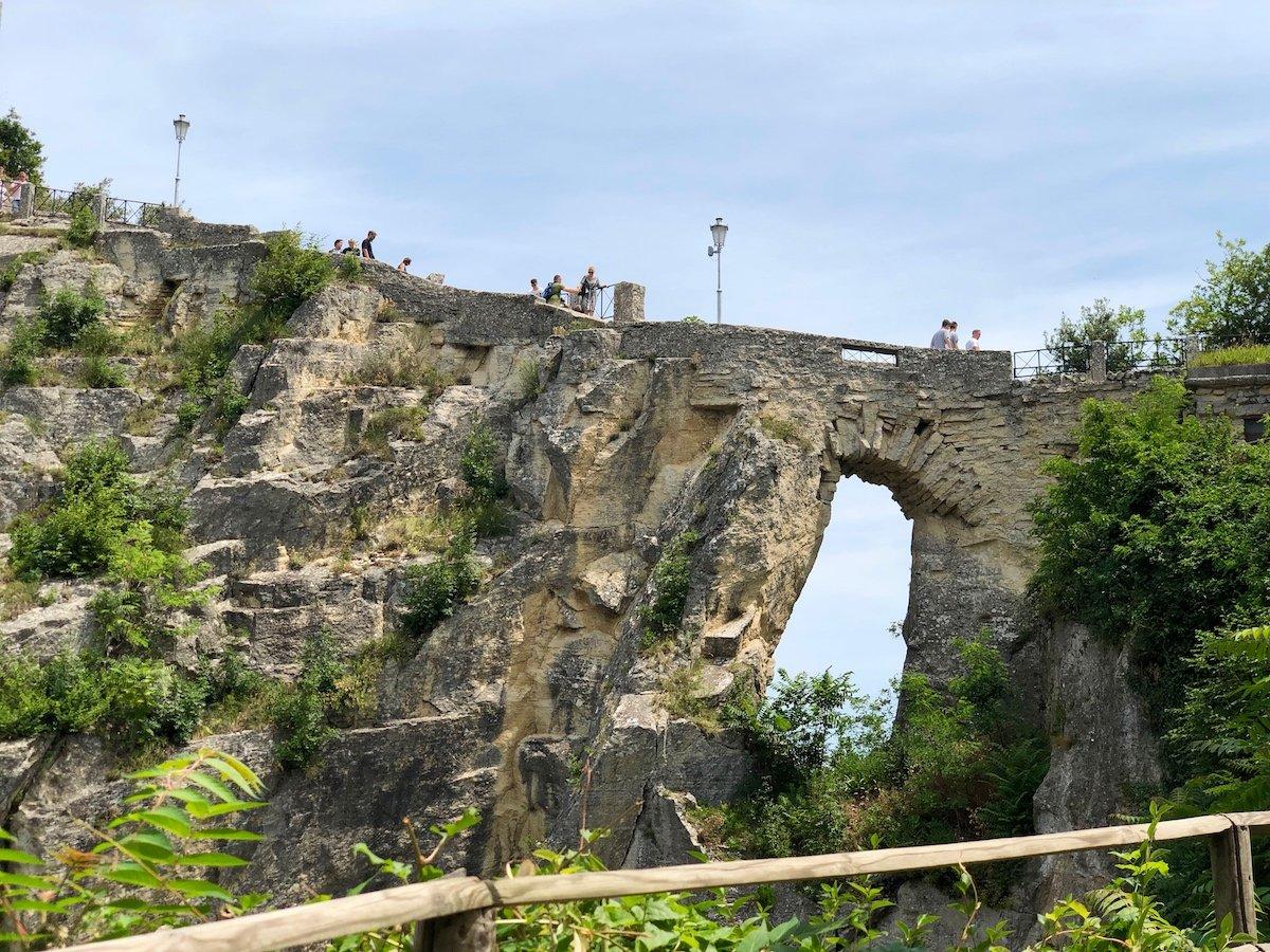 San Marino 60