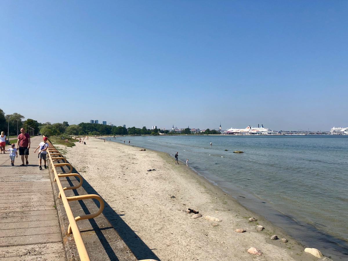 Tallinn 16