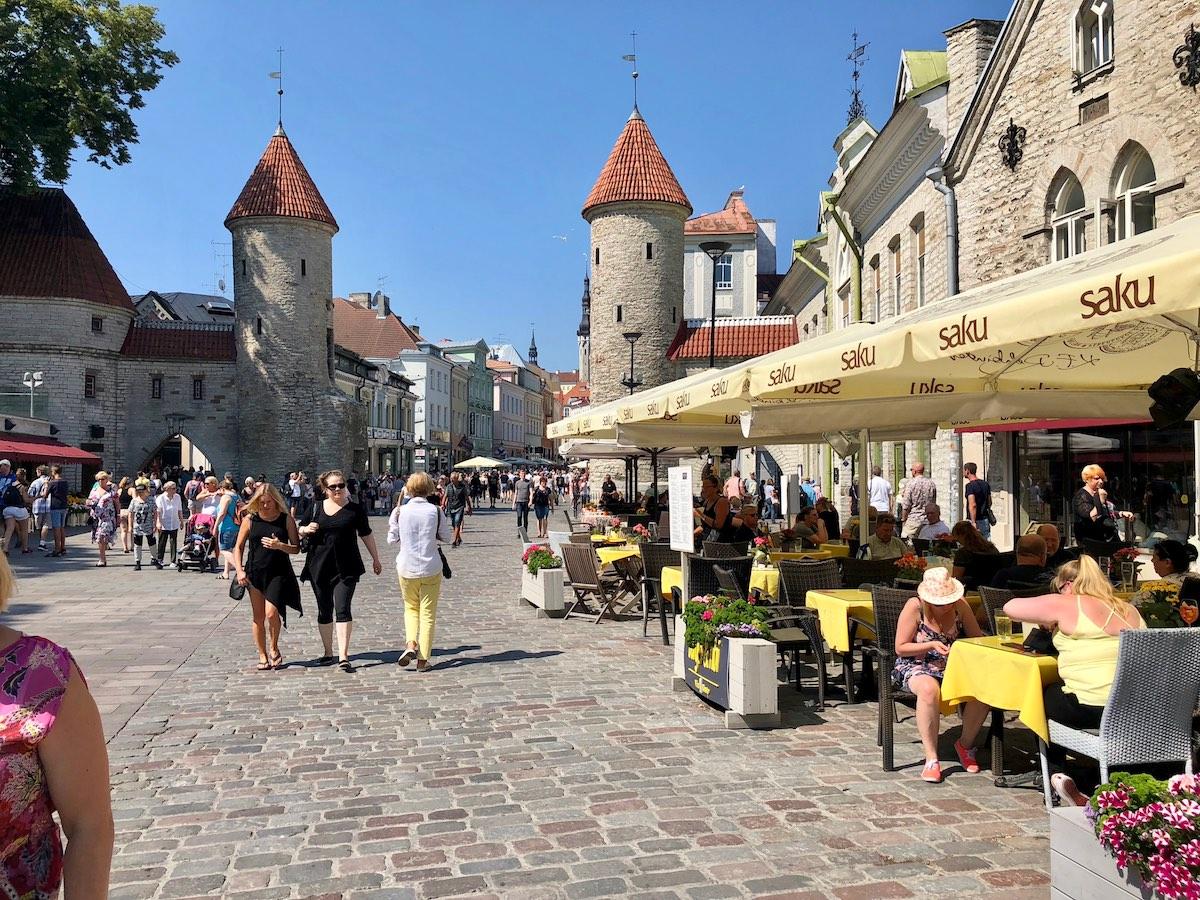Tallinn 20