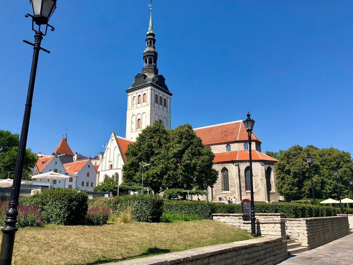 Tallinn 28
