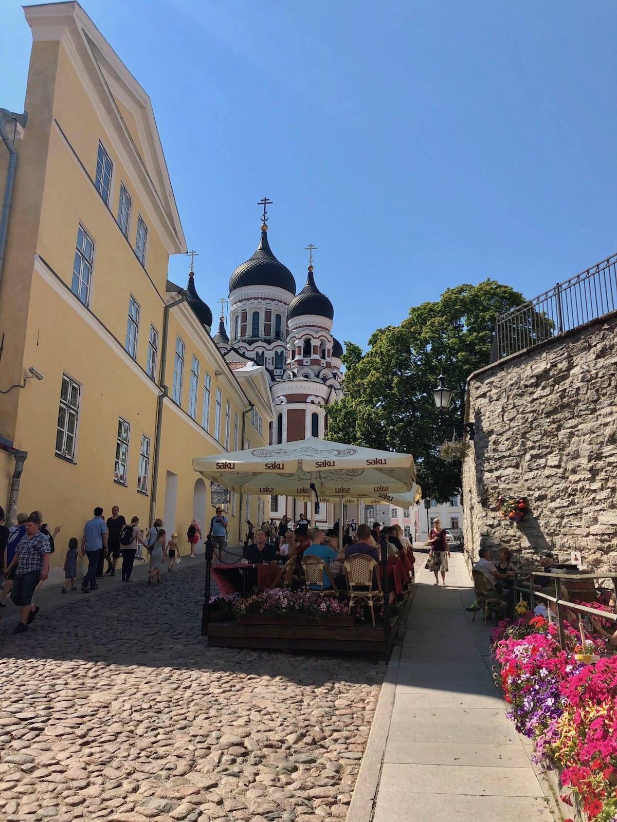 Tallinn 29