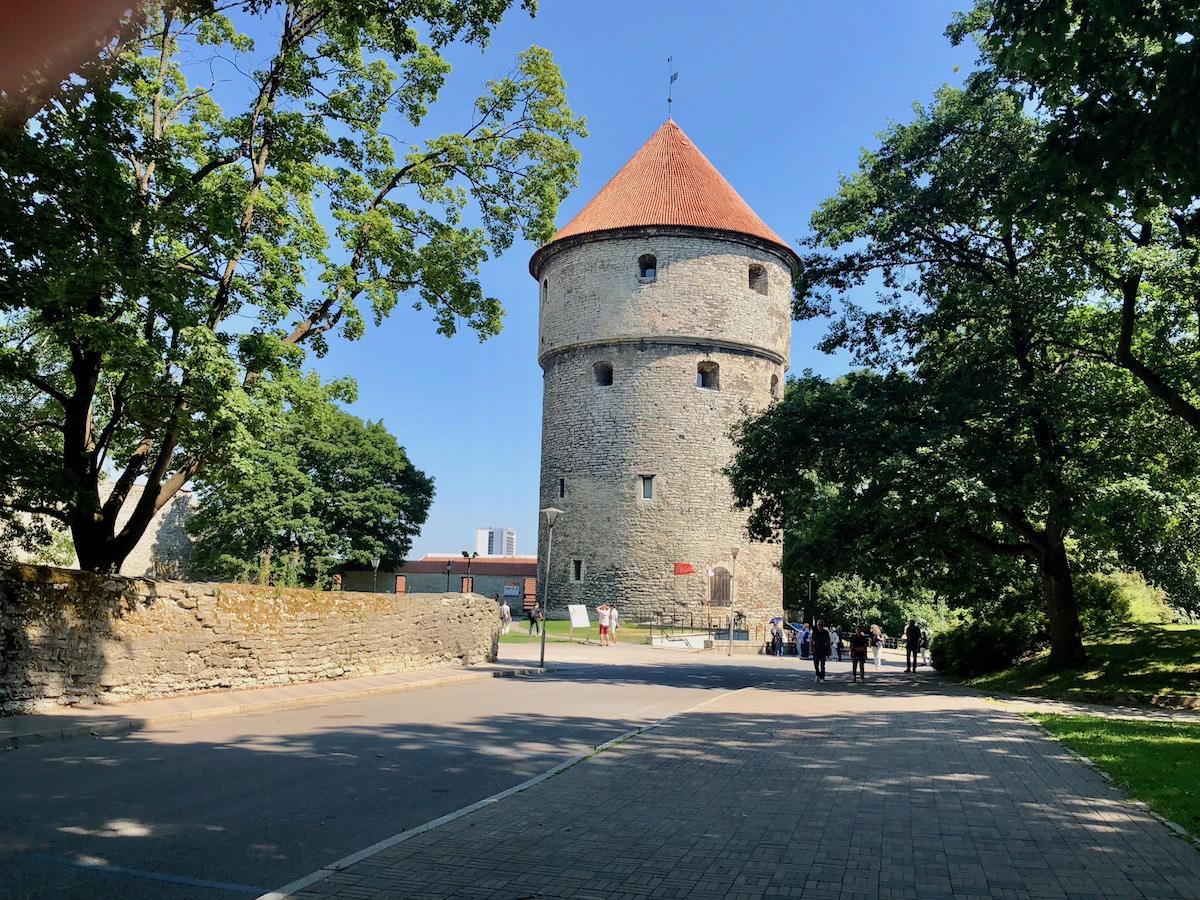 Tallinn 31