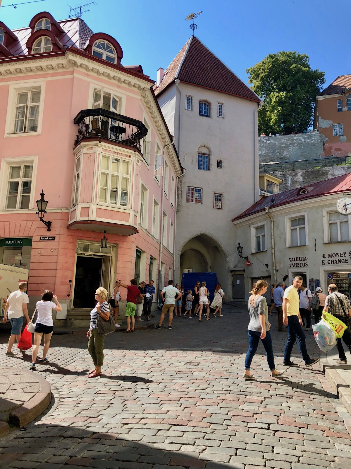 Tallinn 34