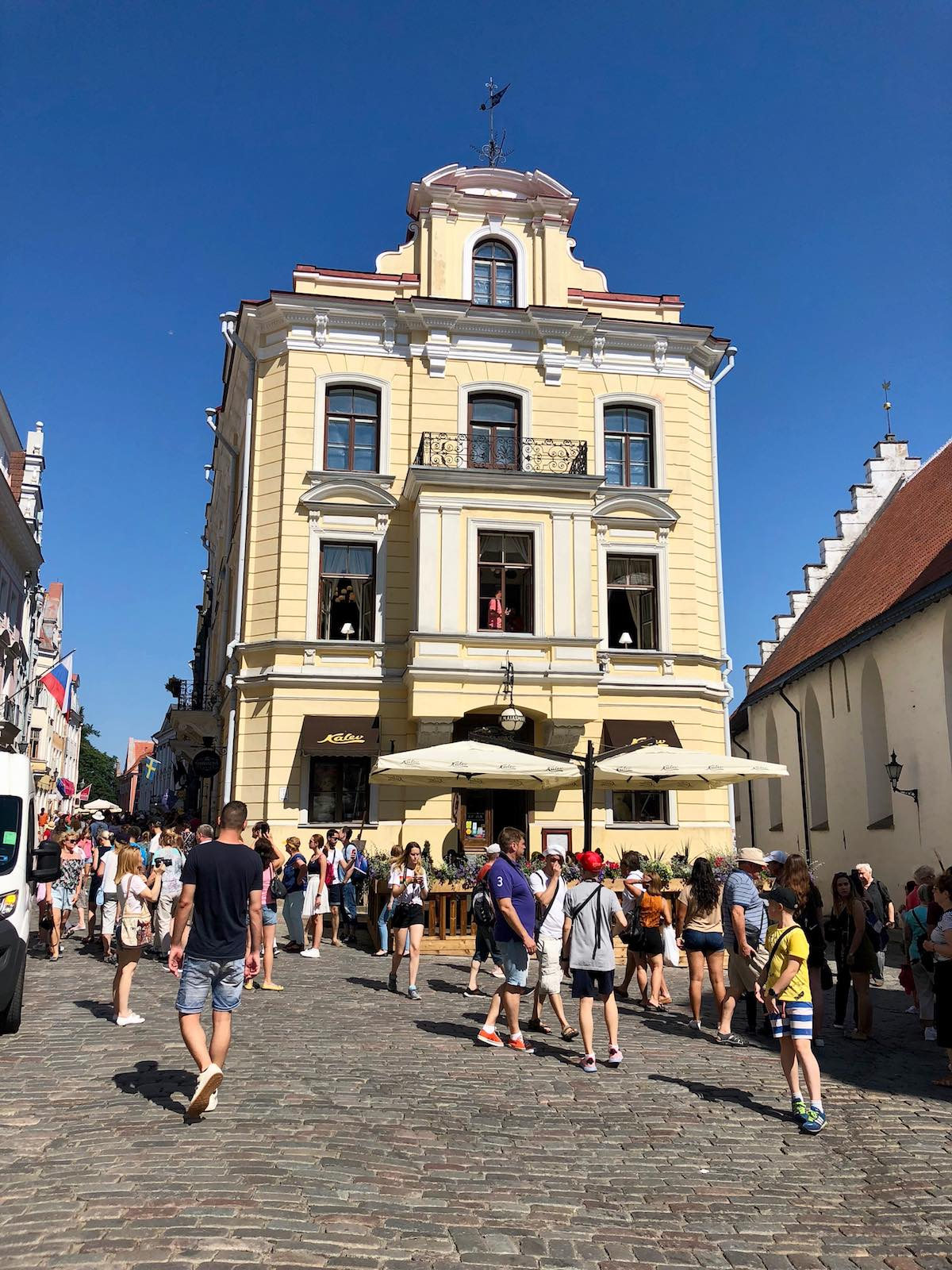 Tallinn 36