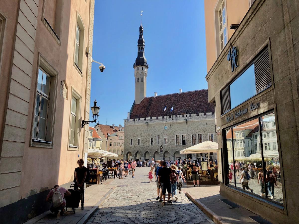Tallinn 40