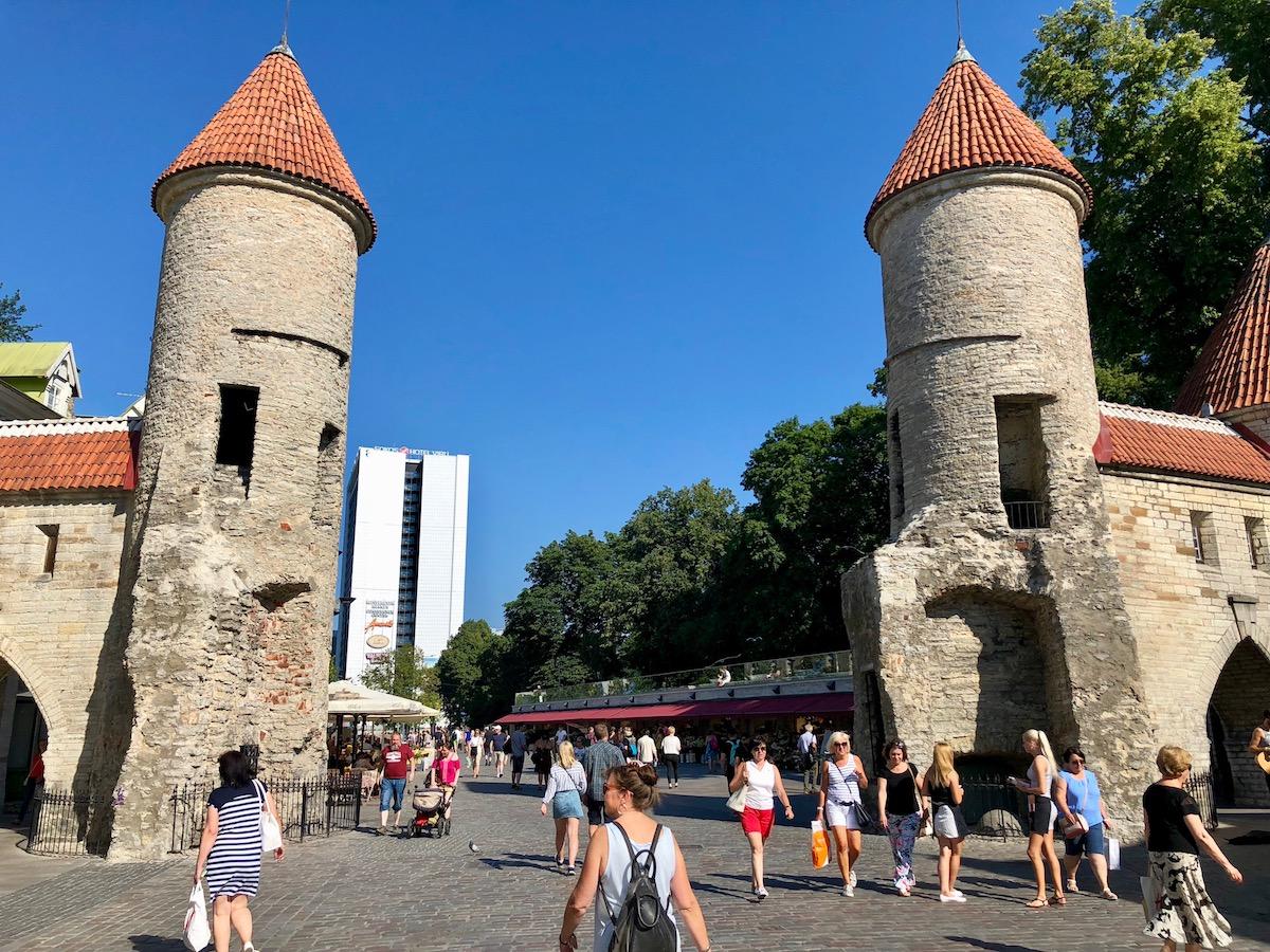 Tallinn 49