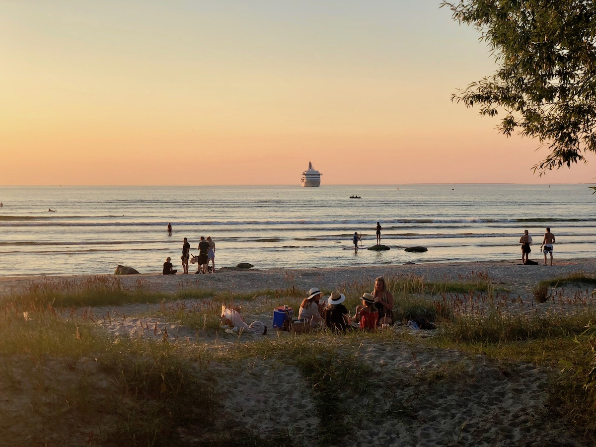 Tallinn 54-1