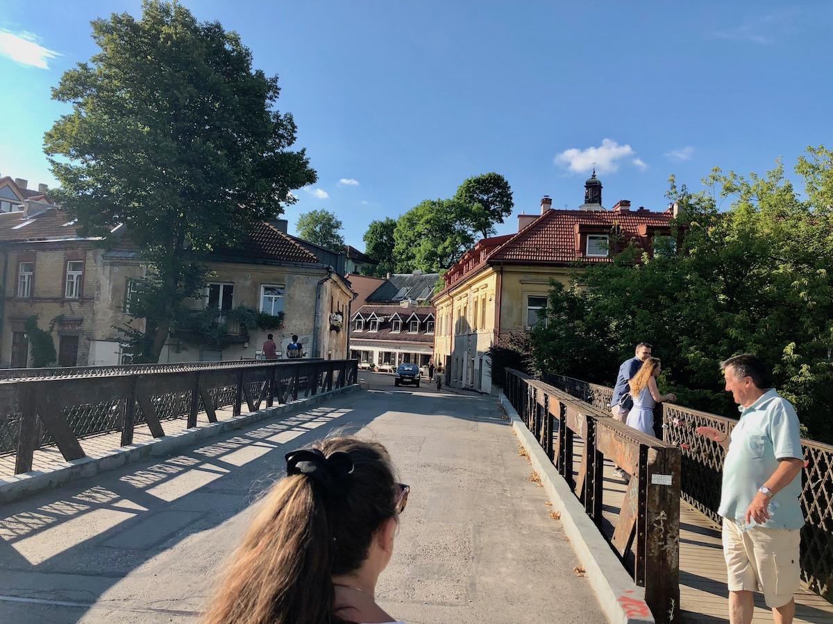 Vilnius 14