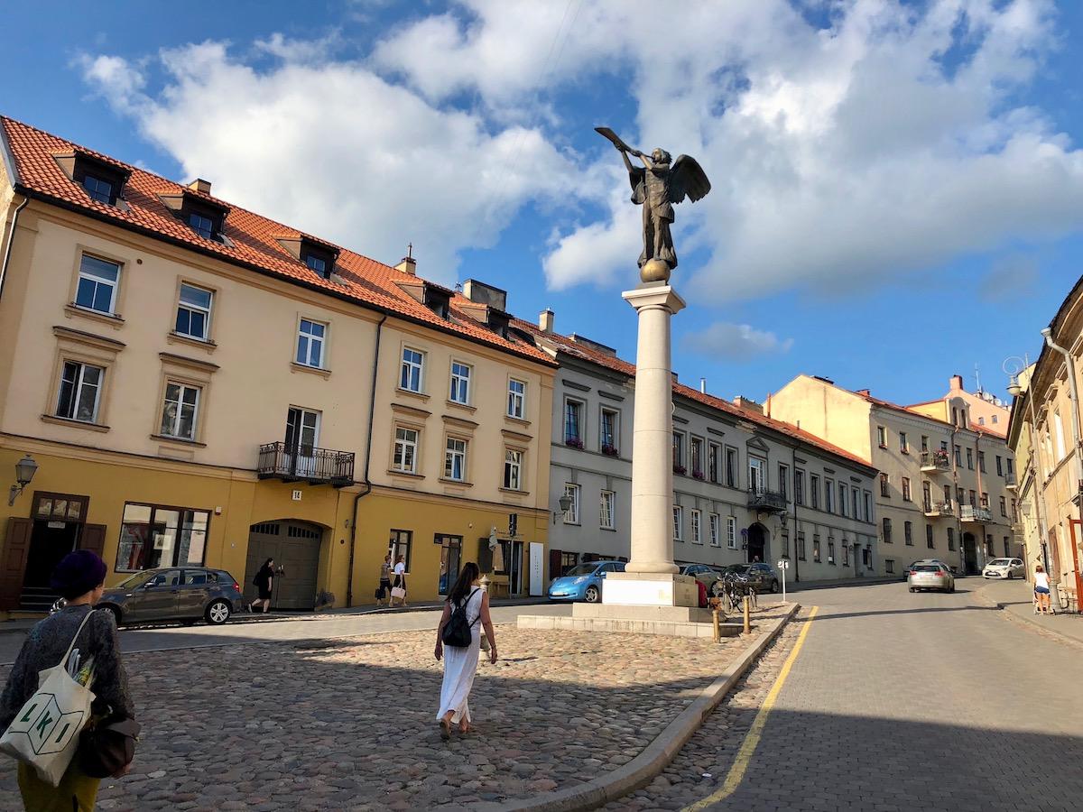 Vilnius 19