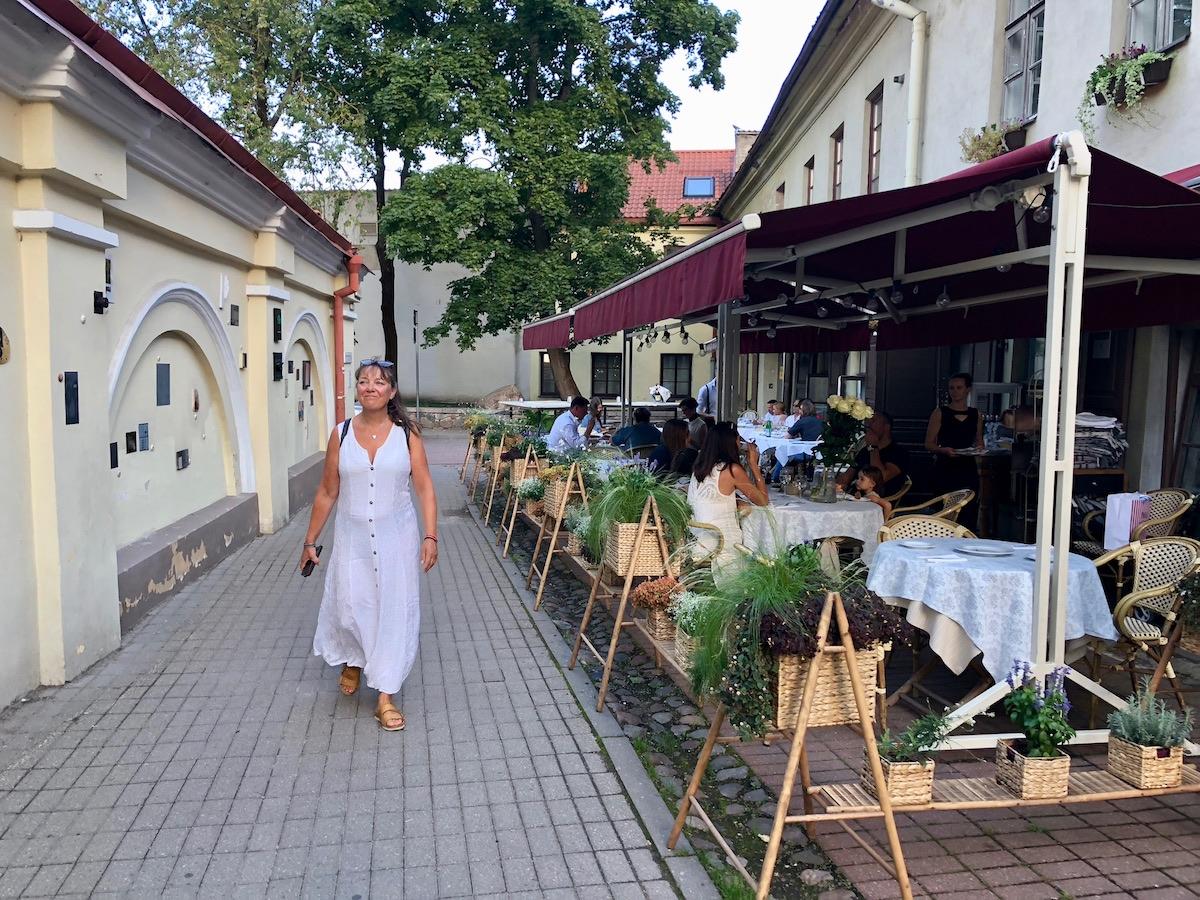 Vilnius 24