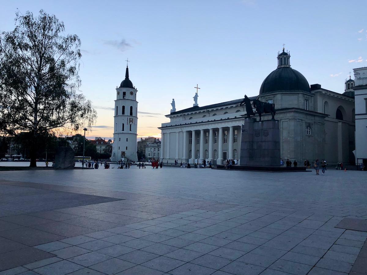Vilnius 36