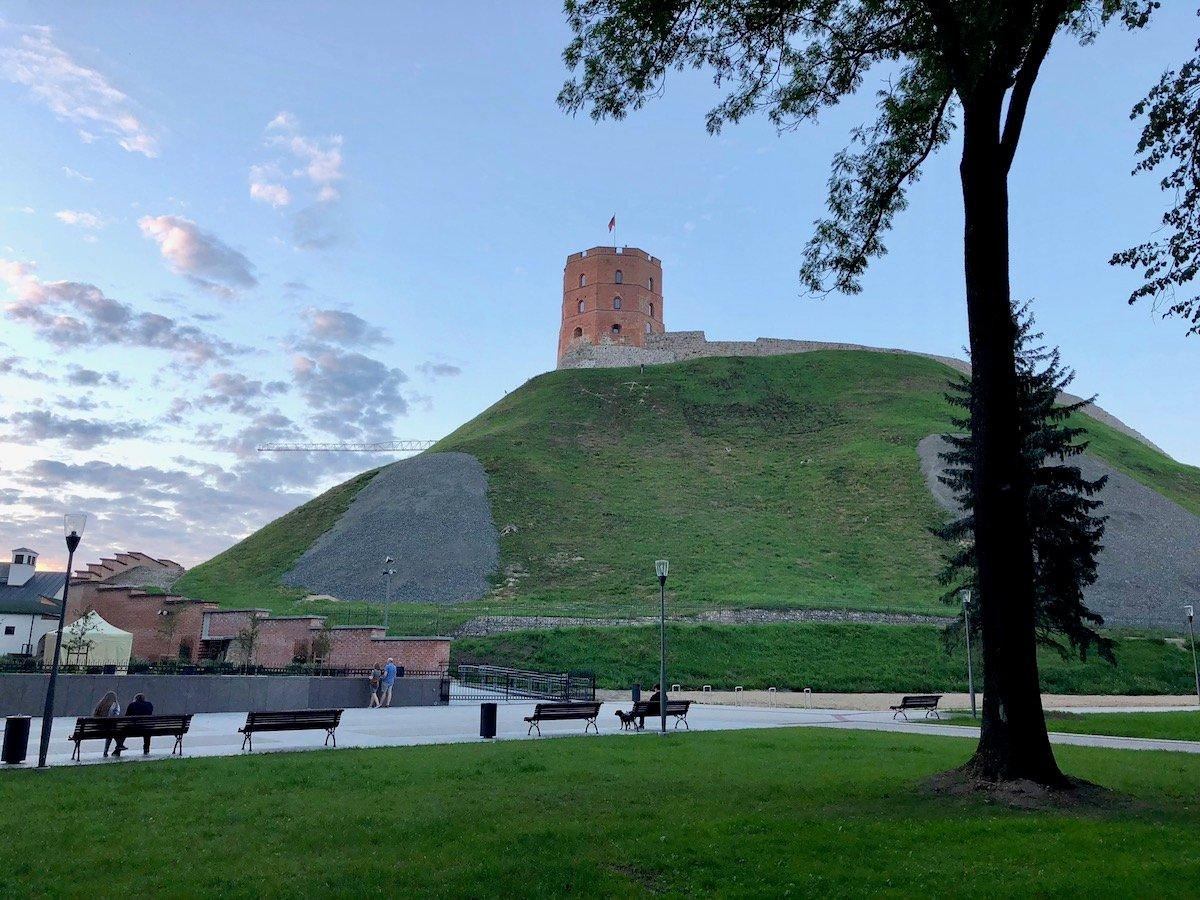 Vilnius 37