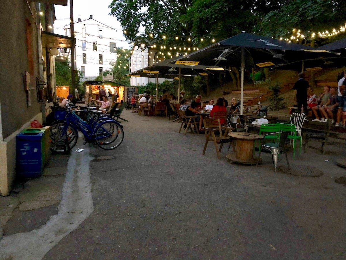 Vilnius 41