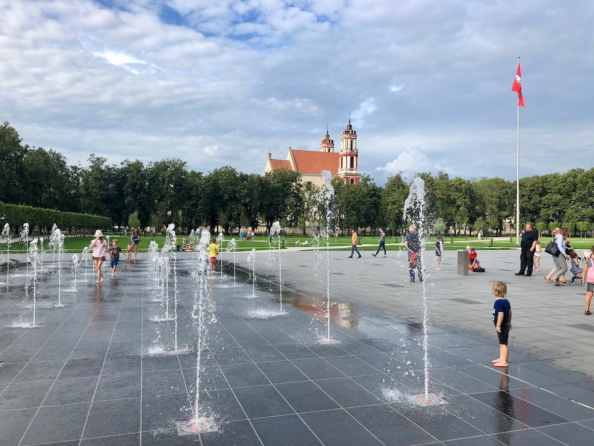 Vilnius 49