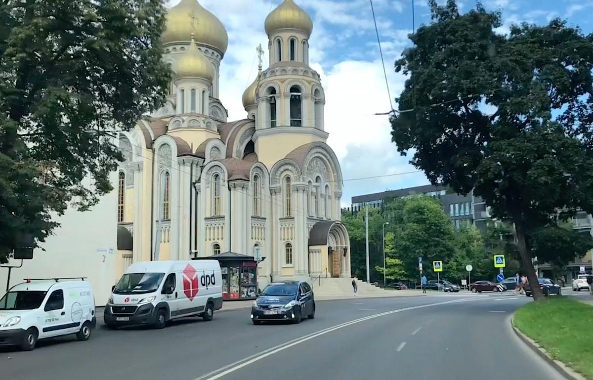 Vilnius 6