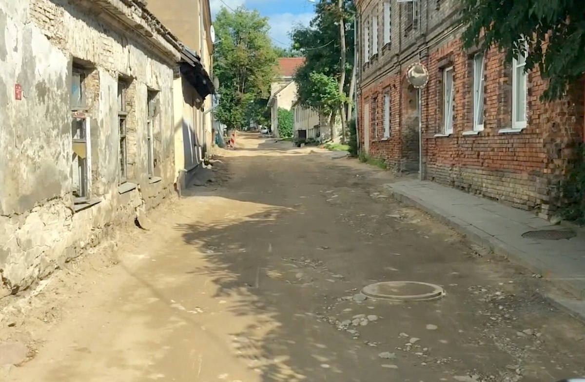 Vilnius 7