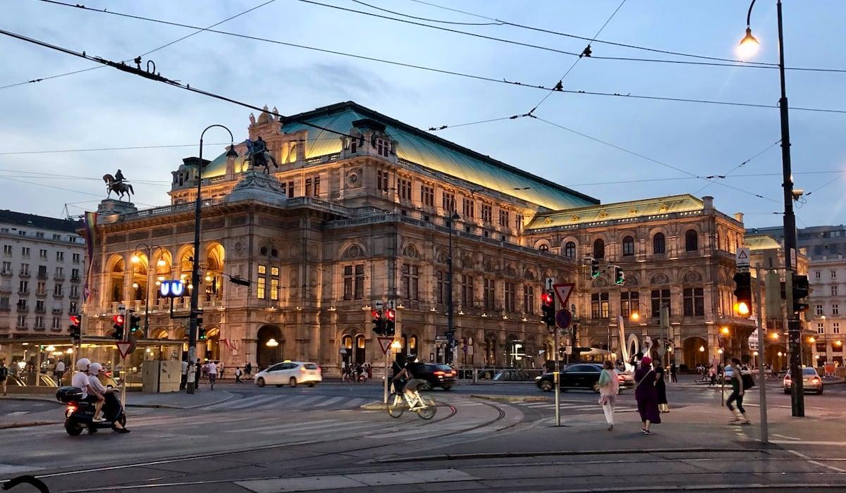 Wien 20