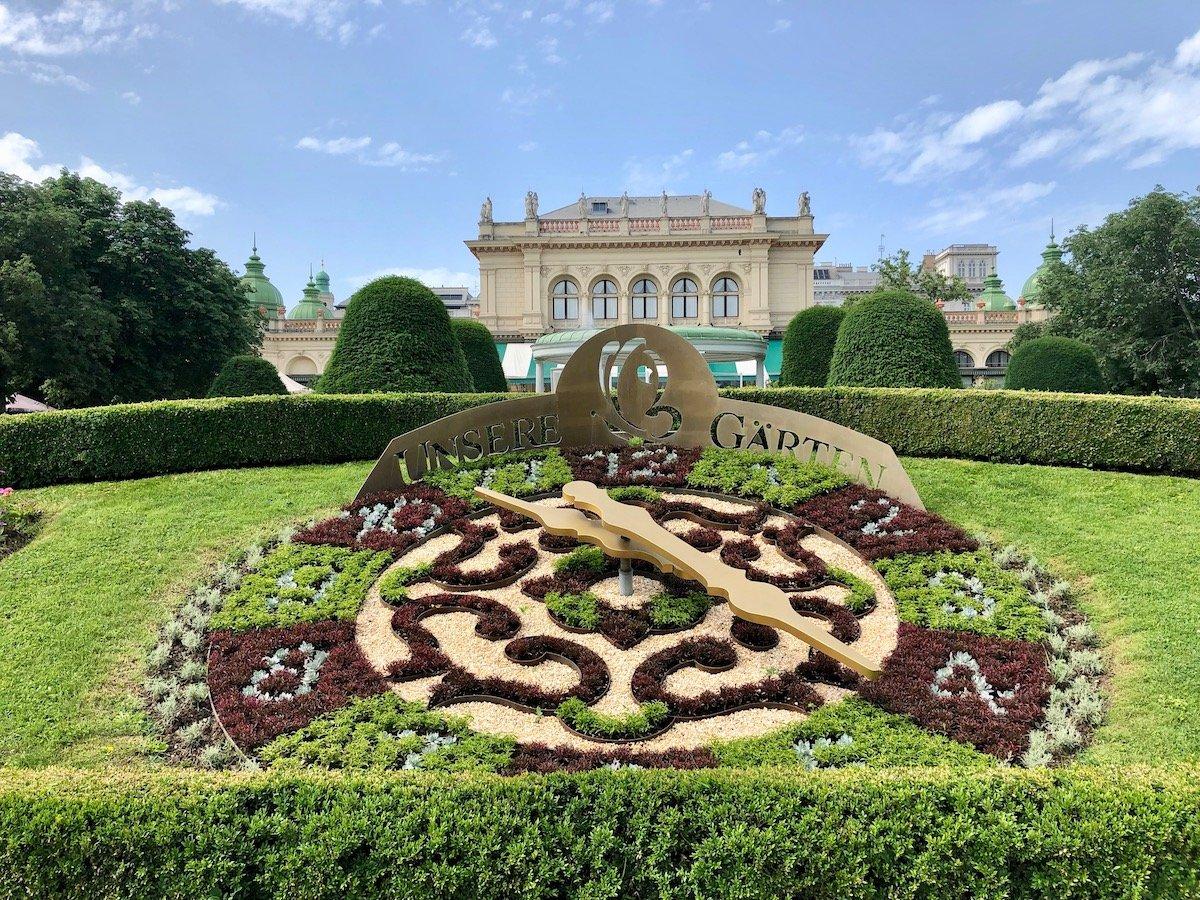 Wien 31