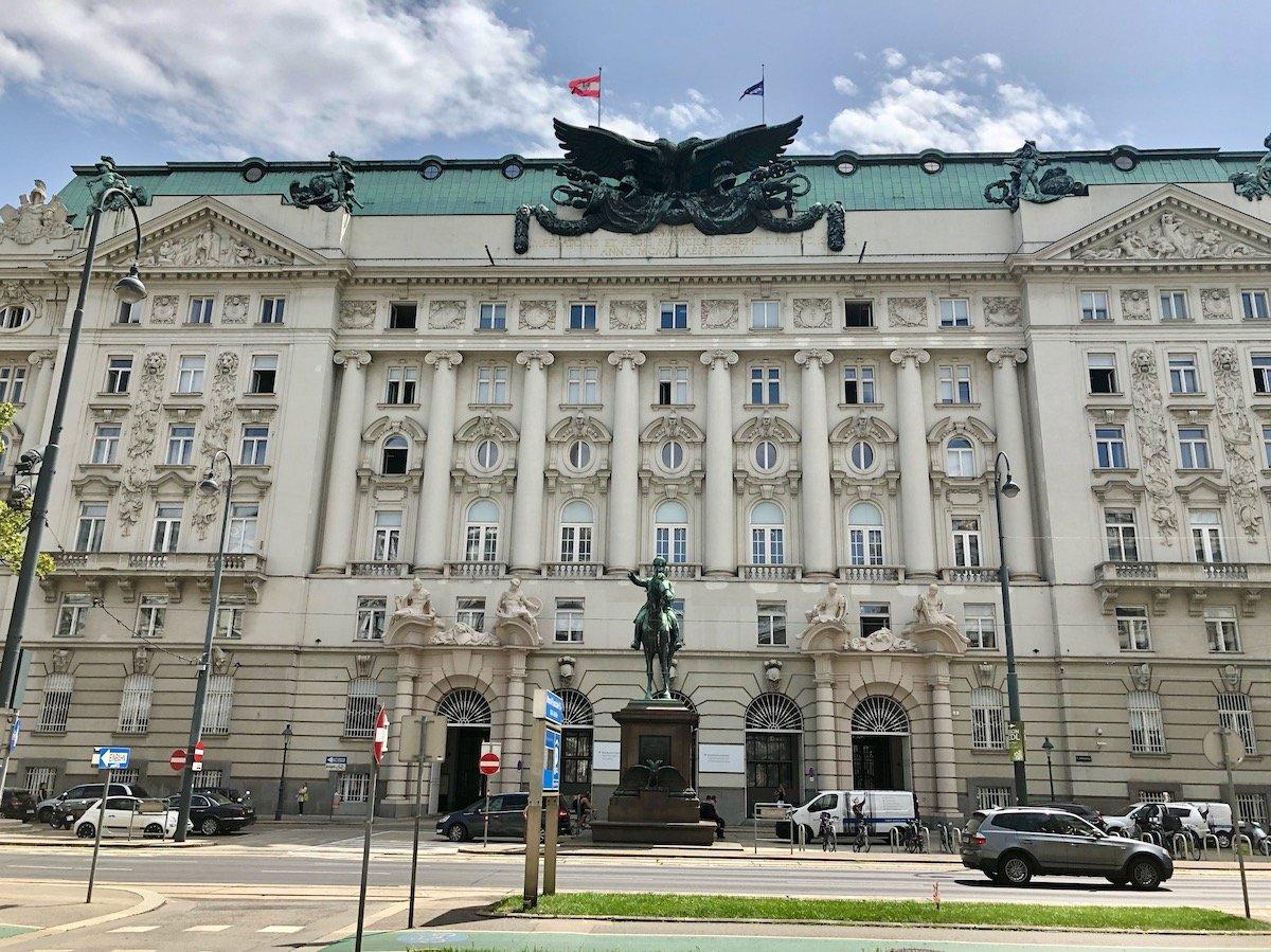 Wien 47