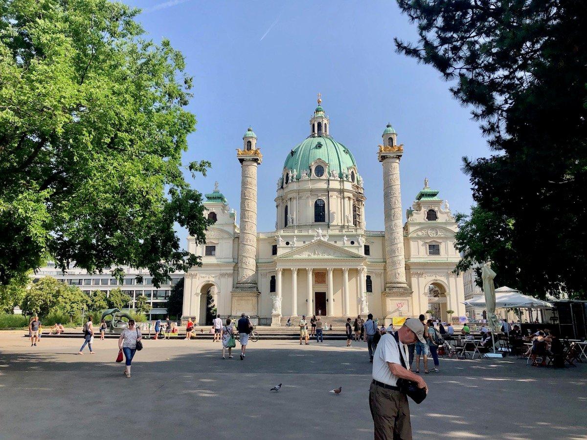 Wien 6