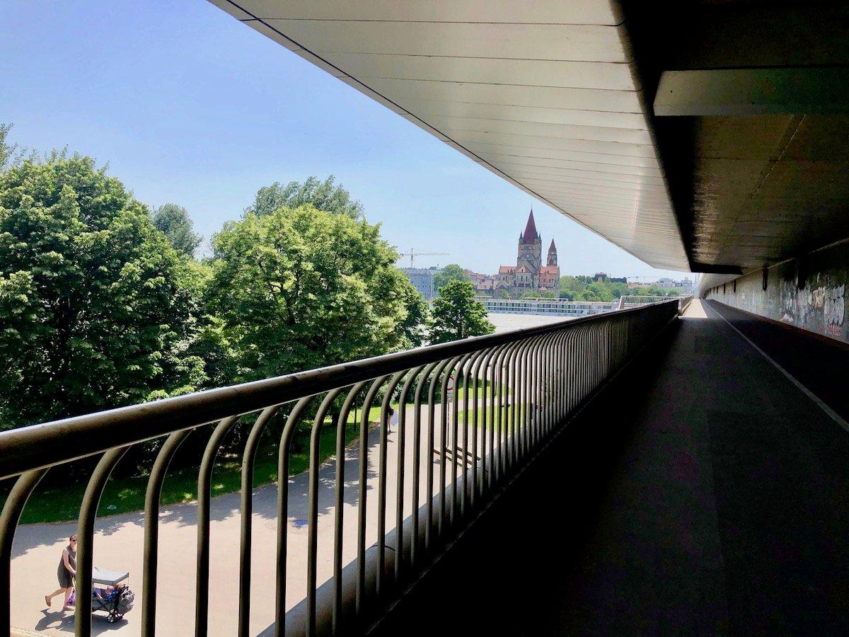 Wien 71