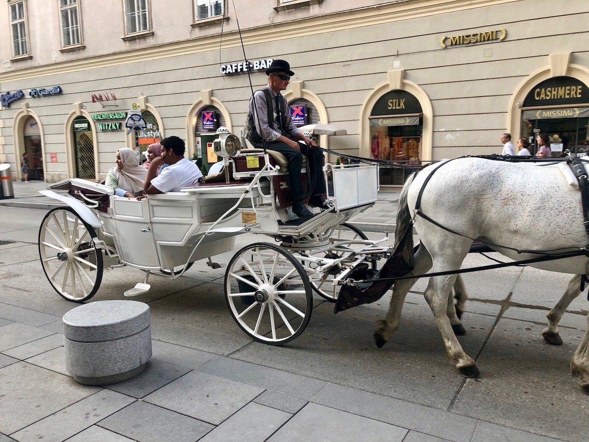 Wien 76