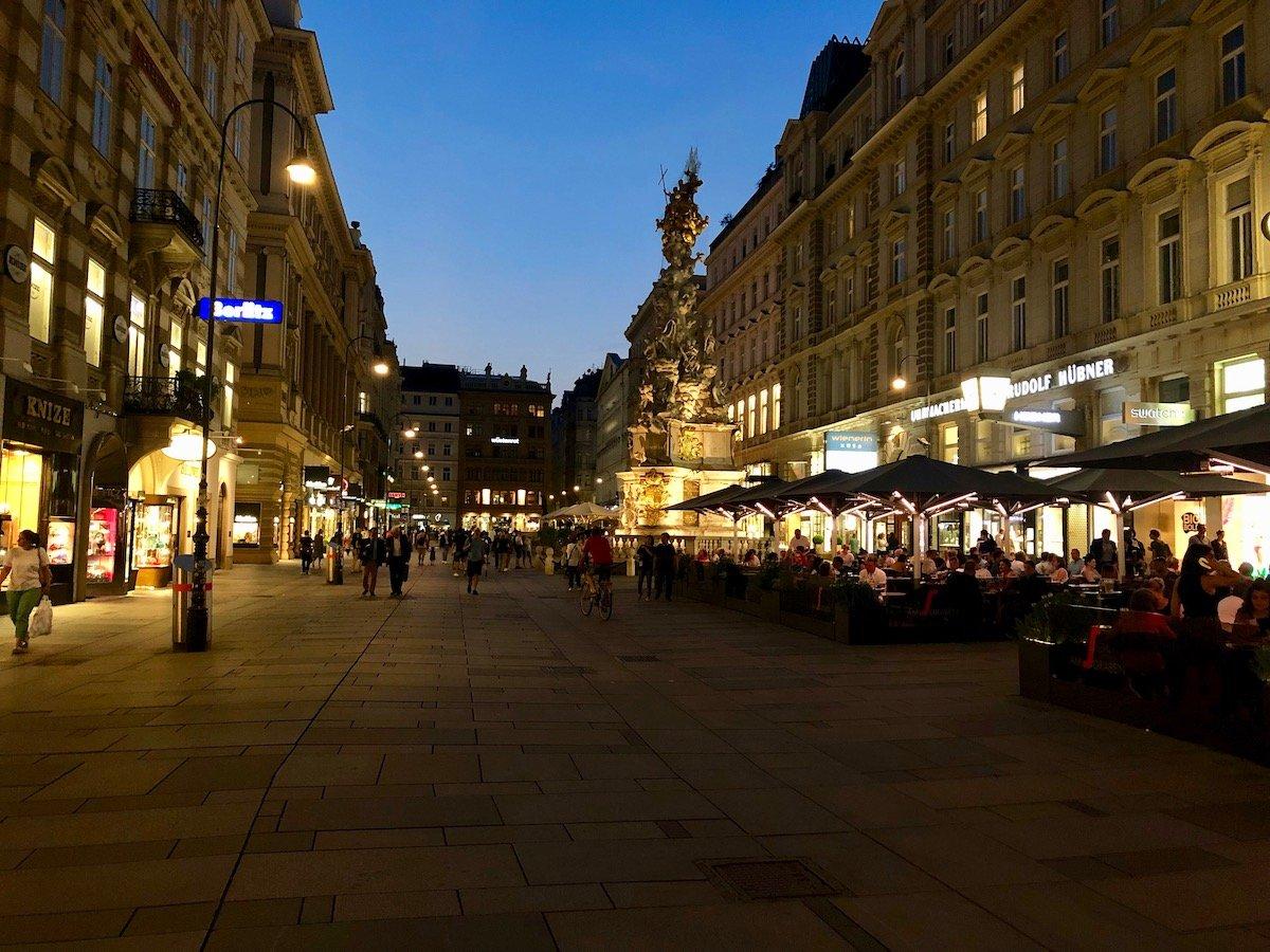 Wien 78