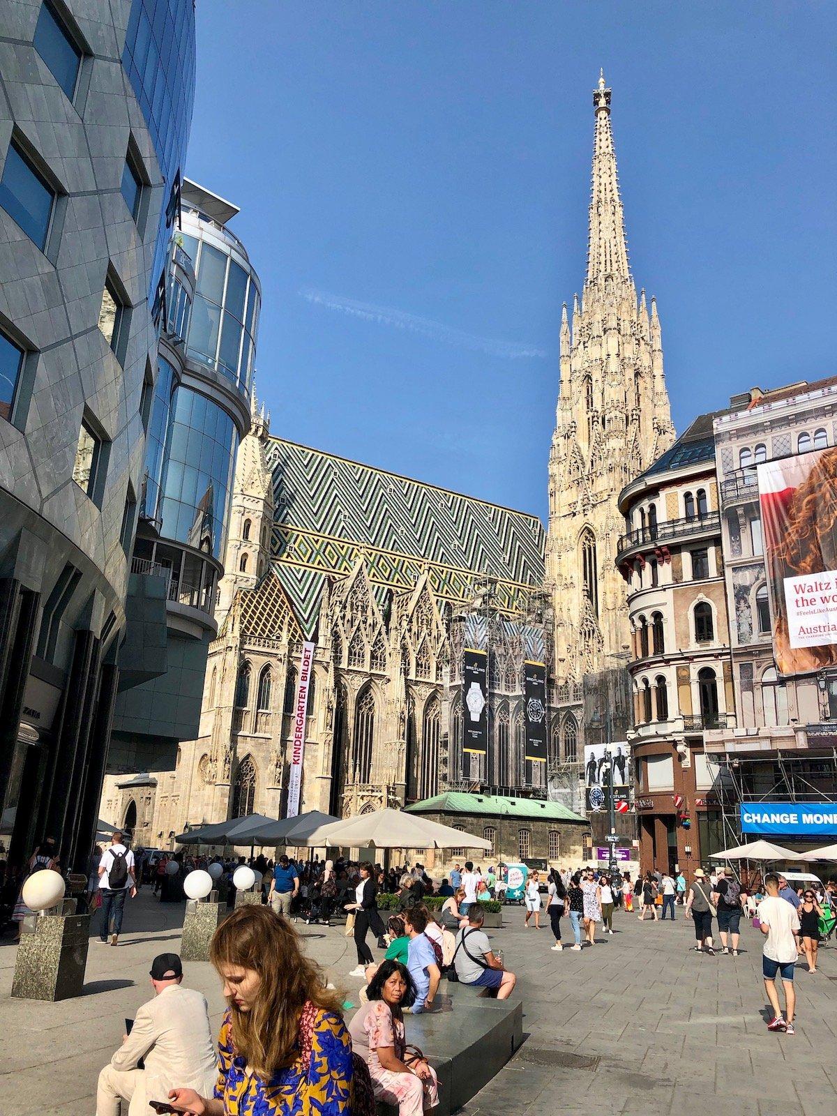 Wien 85-1