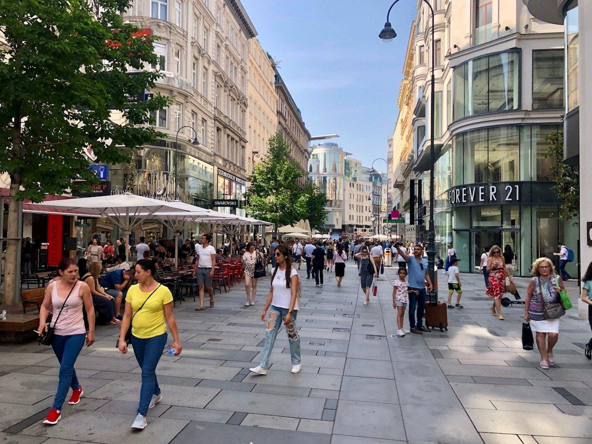 Wien 9